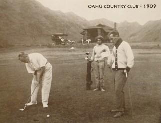 Oahu_Country_Club-1909