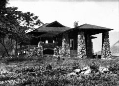 Oahu_Country_Club-Clubhouse-(GaryWild)