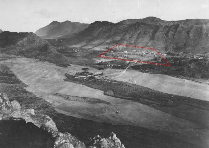 Oahu_Country_Club-from_Alewa-(GaryWild)-1919-Dowsett Tract