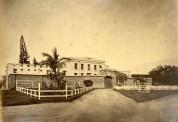 Oahu_Prison