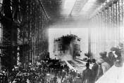 Oklahoma_BB37_launching-03-23-1914