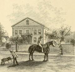 Old_Honolulu_Courthouse-before-1875