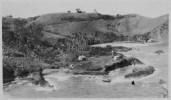 Onomea Bay-PP-30-5-012-1930