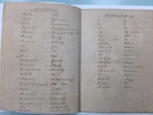 Opukahaia_Grammar_Book-(HHS)-Adverbs-Prepositions