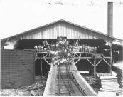 Pahoa Lumber Mill-Lyman Museum-Uyeoka