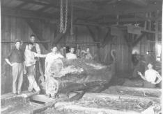 Pahoa_Saw_Mill-Lyman_Museum-Uyeoka