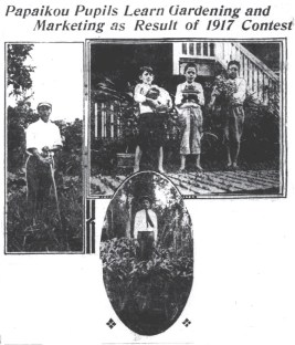 Pakaikou-Learning_Gardening and Marketing-SB-April_14,_1917
