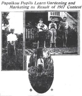 Pakaikou-Learning_Gardening and Marketing-SB-April_14,_1917