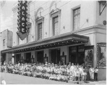Palace_Theater-HawaiiFilm