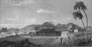 Palace_of_Kalanimoku-1822-24