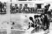 Palama Settlement Swim Meet-(hawaii-edu)-1932