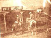 Pali_Saloon