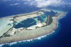 Palmyra-Atoll-aerial-TNC