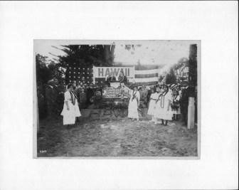 Pan-Pacific, 1915; San Francisco-PP-19-7-003-00001