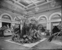 Pan-Pacific, 1915; San Francisco-PP-19-7-020-00001