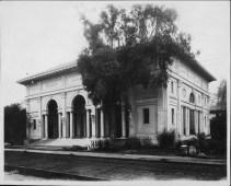 Pan-Pacific, 1915; San Francisco-PP-19-8-004-00001