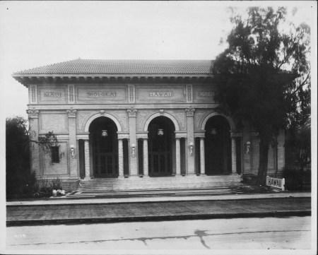 Pan-Pacific, 1915; San Francisco-PP-19-8-006-00001
