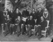 Pan-Pacific, 1915; San Francisco-PP-19-8-017-00001