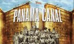 Panam_Canal-(NEH)