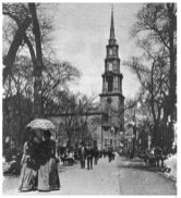 Park Street Church Boston_ca1890-WC