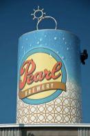 Pearl Brewery - San Antonio Texas