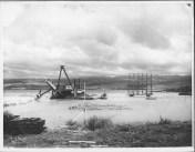 Pearl Harbor Dredging-PP-66-4-015-00001