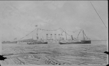 Pearl Harbor-PP-66-4-004-00001-1911