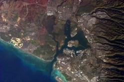 Pearl_Harbor,_Hawaii-2009