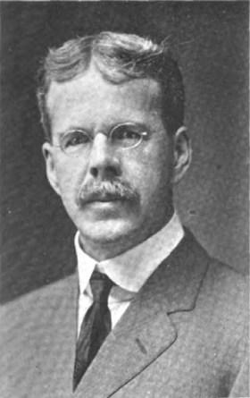 Percy Pond-MidPacificMag-1916
