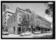 Perspective_view_of_southeast_elevation,_including_the_Irwin_Block_(The_Nippu_Jiji)_(HABS_HI-55-M)_-_Merchant_and_Nuuanu_Streets,_T._R._Foster_Building