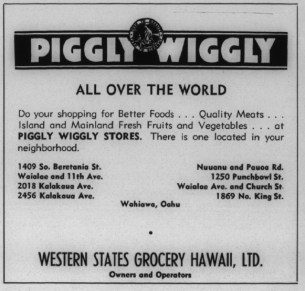Piggly-Wiggly-Ad-The_Friend-May_1939