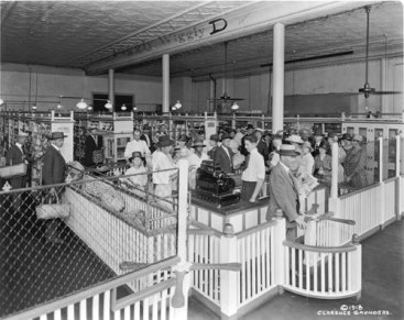 Piggly-Wiggly-Original_Tennessee Store