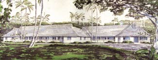 Pineapple Research Institute (1931)