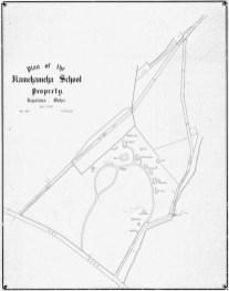 Plan_For_Kamehameha_School-DAGS-Reg1452-1888