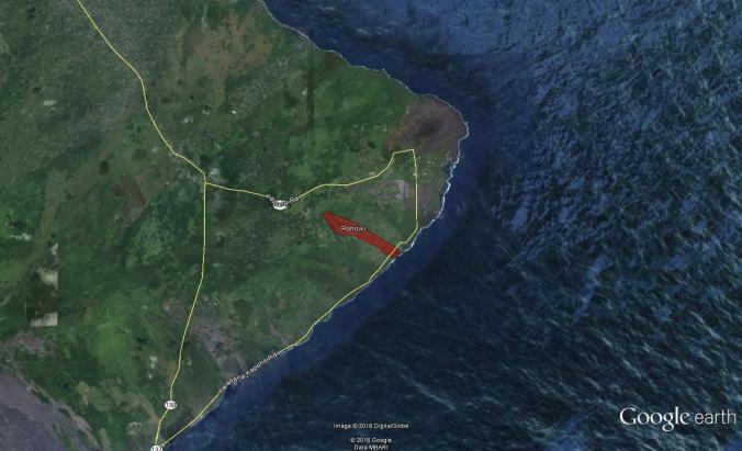 Pohoiki-GoogleEarth