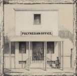 Polynesian-Merchant_Street-Emmert-1854