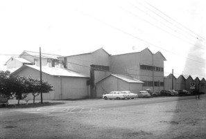 Pono - Hawaiian Canneries Company, Ltd