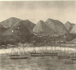 Port-of-Lahaina-Maui-1848