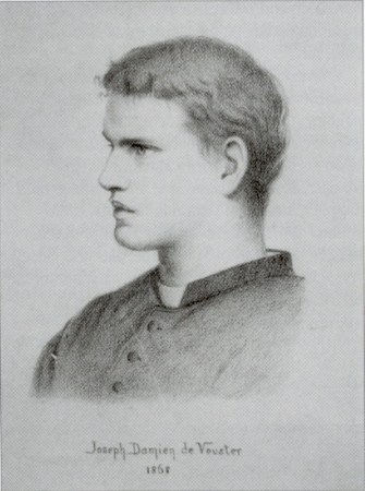 'Portrait_of_Father_Damien',_attributed_to_Edward_Clifford-1868