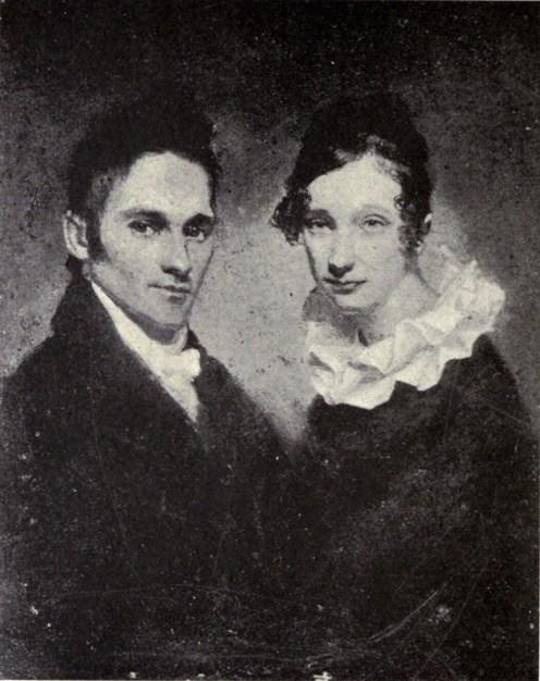 Portraits_of_Hiram_and_Sybil_Moseley_Bingham,_1819,_by_Samuel_F.B._Morse