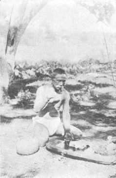 Pounding_Poi-(Mid-PacificMagazine)-1913