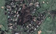 Preserve_area-Koloa_Field_System-GoogleEarth