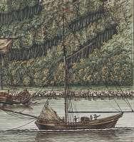 Prince_Lee_Boo-_c.1792