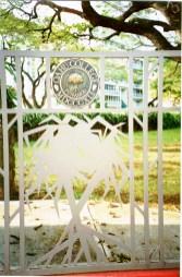 Puanhou_Gate
