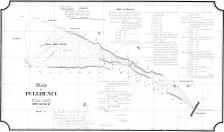 Pulehunui-Maui-DAGS-0770-Monsarrat-1879