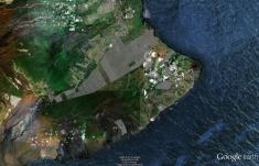 Puna_District-showing_parcels-GoogleEarth