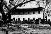 Punahou-Old_School_Hall