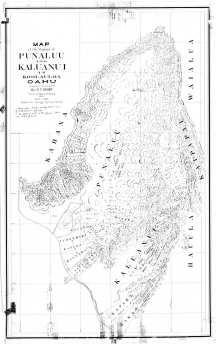 Punaluu-Kaluanui-1885