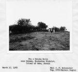 Puu O Mahuka Heiau-(NPS)-1962