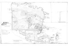 Puuhonua_O_Honaunau-Kekahuna-SP 201979-map